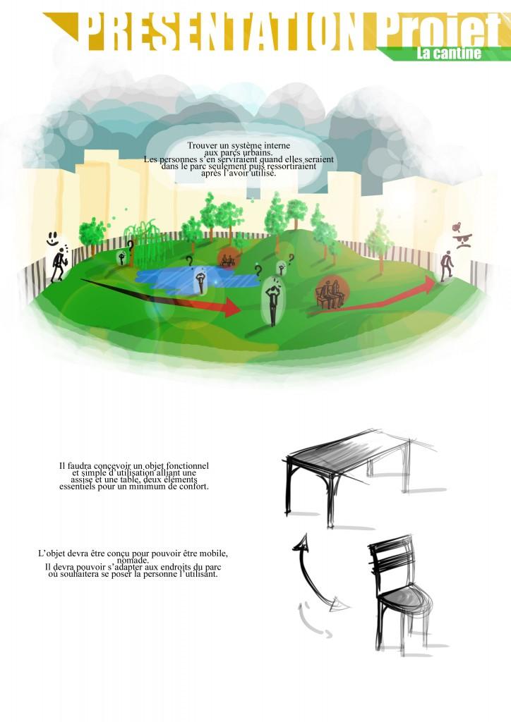 Design-02---Presentation-Projet