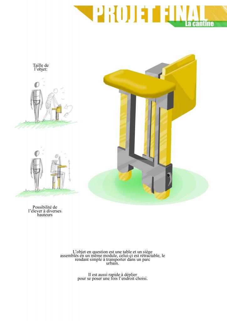 Design-03---Projet-final