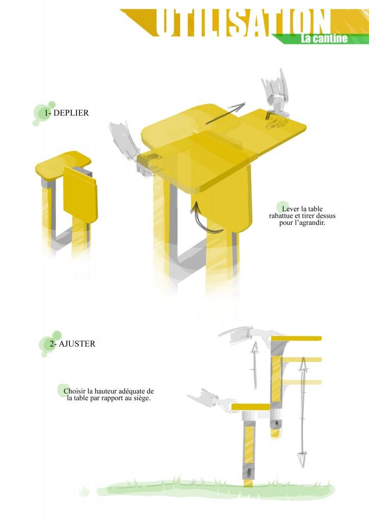 Design-04---Utilisation