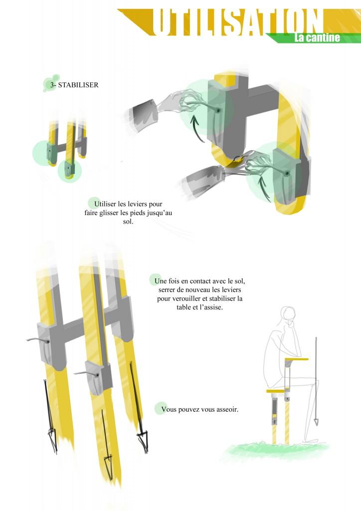 Design-04---Utilisation-suite