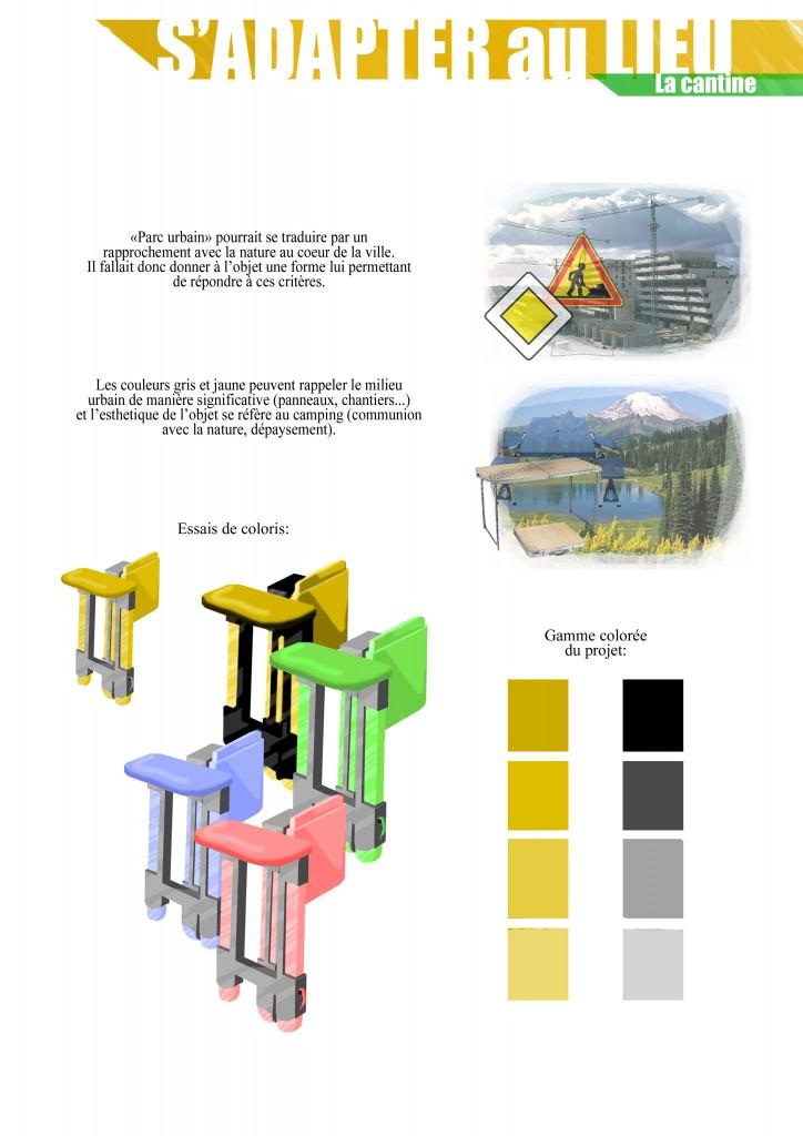 Design-05---s'adapter-au-lieu