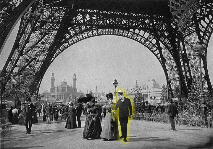 expo-universelle-1900